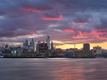 Philadelphia-April-2018-39-Pano-PSedit
