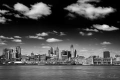 Philadelphia-Skyline-April-2021-Jaosn-Gambone-26-Edit