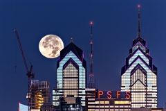 Philadelphia-moonset-October-2018-42