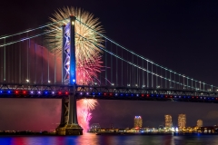 Waterfront fireworks July 2017 Jason Gambone-127-PSedit-PSedit