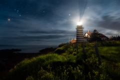 Quoddy-Head-Lighthouse-Maine-Jason-Gambone-30
