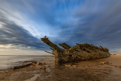 East-Point-Lighthouse-Shipwreck-March-2016-Jason-Gambone-119