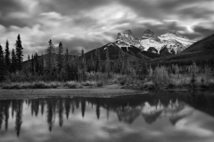 Canadian-Rocky-Mountains-1-Jason-Gambone-2019-21-Edit